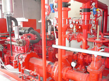 automatic-fire-sprinkler-systems
